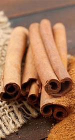 Indonesia High Quality Cassia