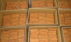 Cassia Ready Stock from China